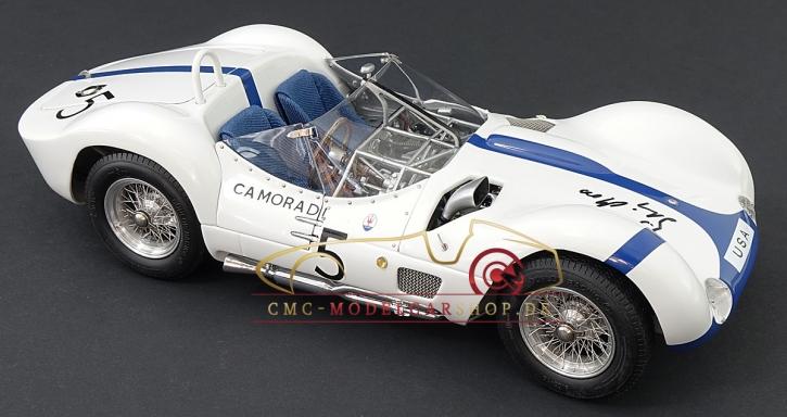 cmc-m-061-1.jpg