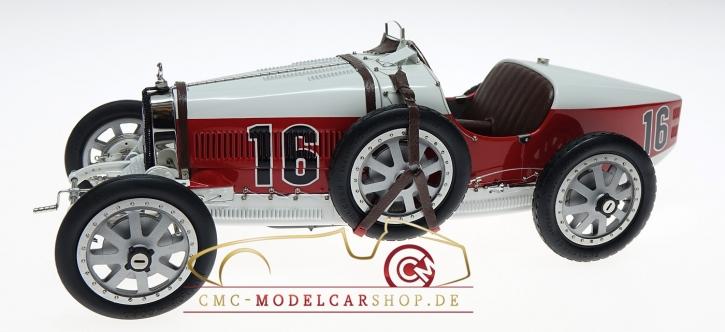 cmcm-100-007-1.jpg