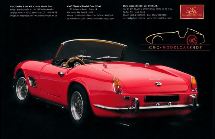 CMC Katalog 2013