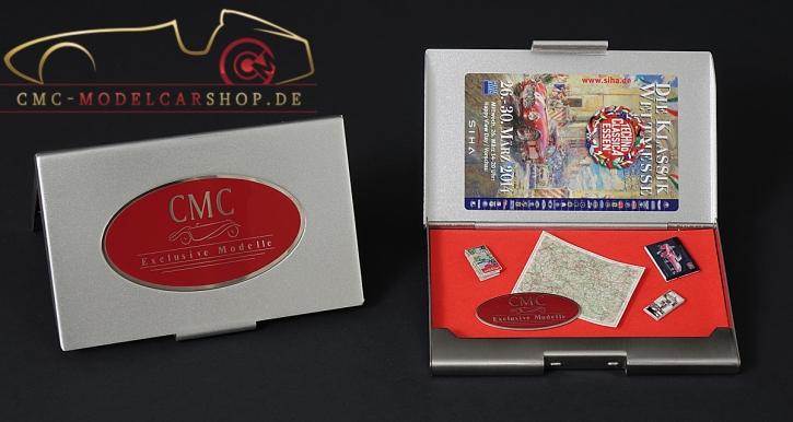 CMC Messe-Box TC 2014