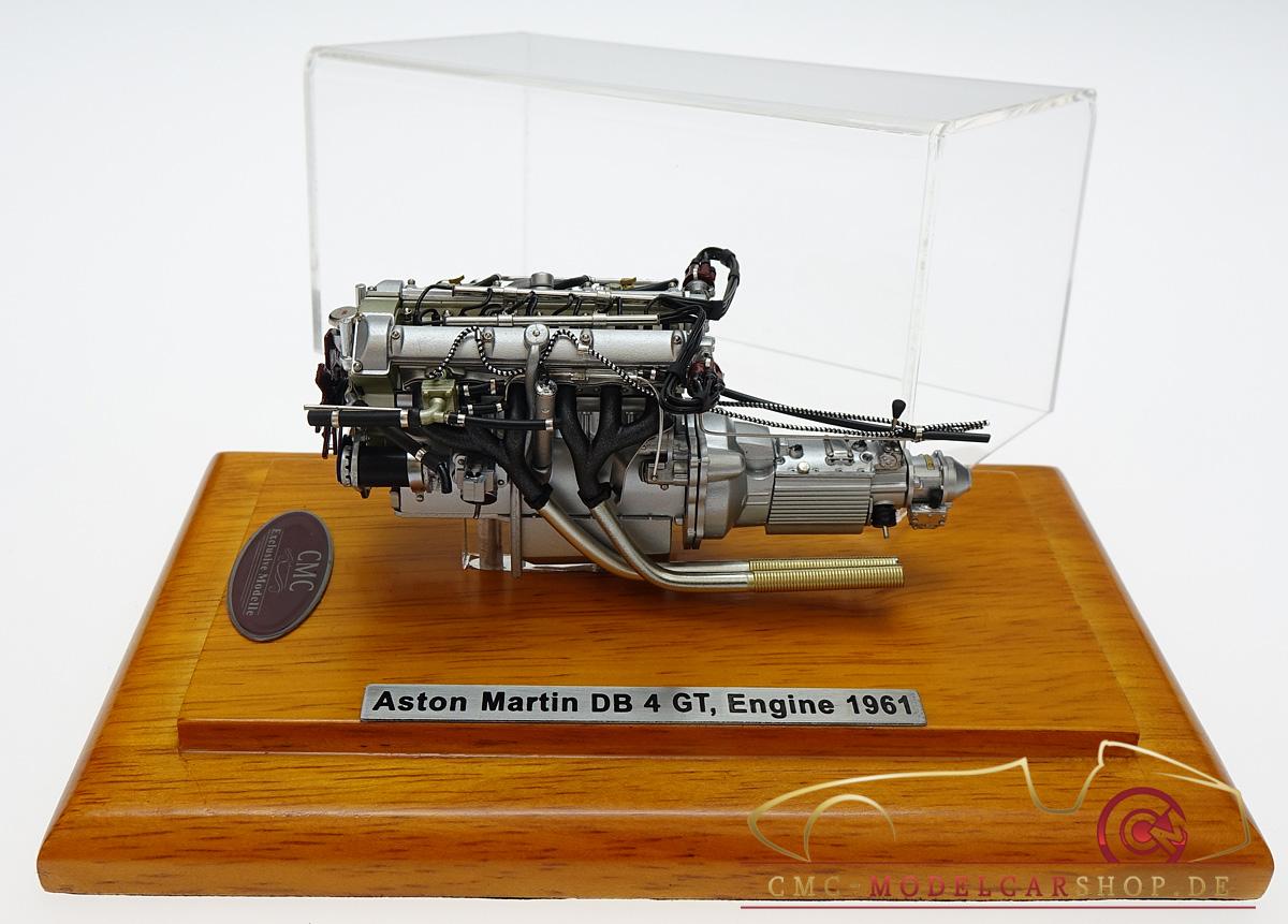 M 133 Cmc Aston Martin Engine Cmc Modelcarshop