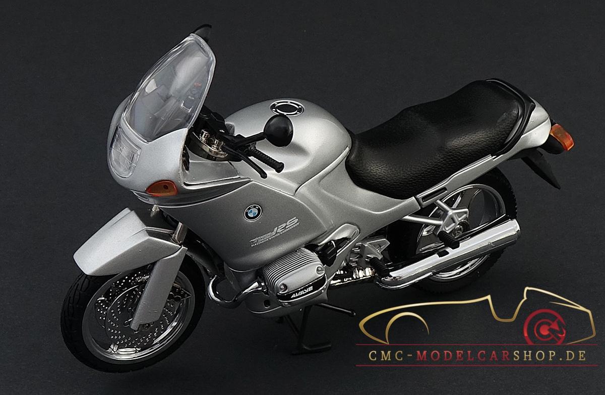 cmc modelcarshop i cmc moto bmw r 1100 rs i cmc model cars. Black Bedroom Furniture Sets. Home Design Ideas