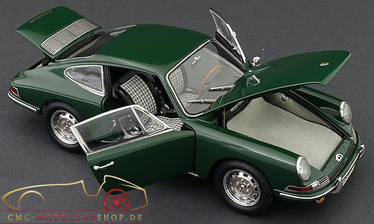 cmc-model porsche 901