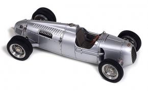 CMC Auto Union Typ C, Bergrenner, 1936-37