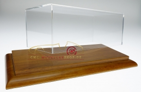 CMC Vitrine (Original) für 1:24 und 1:18 Modelle