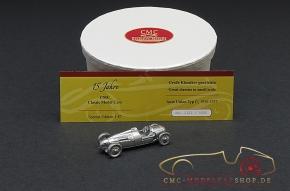 CMC Auto Union Typ C, Jubiläumsmodell 15 Jahre CMC, 1:87