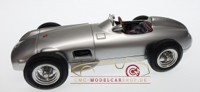 CMC Mercedes-Benz W196 Monoposto 1954/55