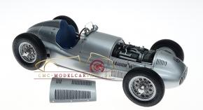CMC Mercedes-Benz W 165, 1939
