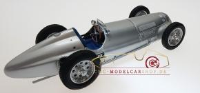CMC Mercedes-Benz W154, 1938