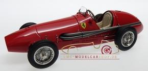 CMC Ferrari 500 F2, 1953