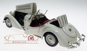 "CMC Audi Front 225 Roadster, 1935, Jubiläumsmodell ""100 Jahre Audi"""
