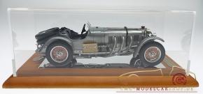 CMC Mercedes-Benz SSKL, Jubiläumsmodell 15 Jahre CMC