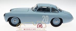CMC Mercedes-Benz 300 SL GP Bern, 1952 #20 blue