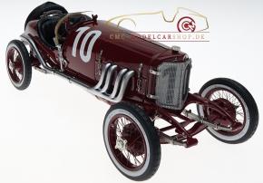 CMC Mercedes Targa Florio, 1924