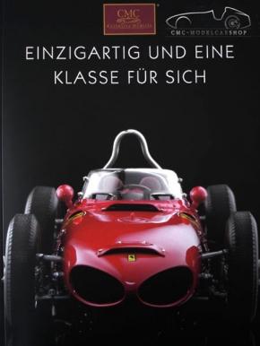 CMC Katalog 2010