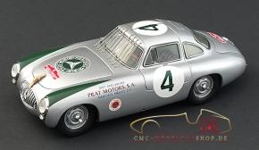 CMC Mercedes-Benz 300 SL Karl Kling #4 Panamericana 1952