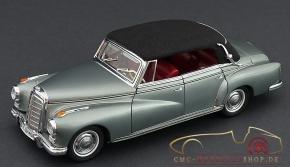CMC Mercedes-Benz Typ 300 D Cabriolet 1958-1962