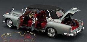 CMC Mercedes-Benz Typ 300 d, Cabriolet D, 1958-1962