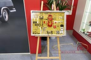 Fotos CMC Neuheiten Spielwarenmesse Nürnberg 2019/2020